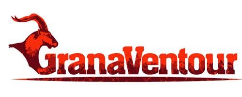 Logo-GranaVentour-final-3