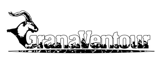 Logo-GranaVentour-final-5