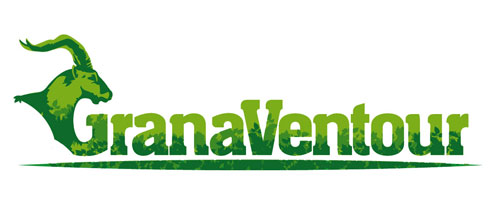 Logo-GranaVentour-final-DEFINITIVO