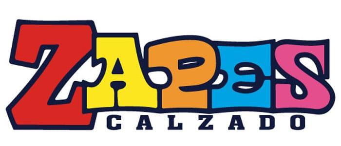 Logo-Zapes-JPG