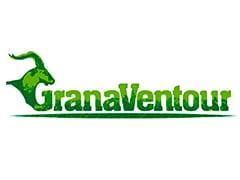 GranaVentour