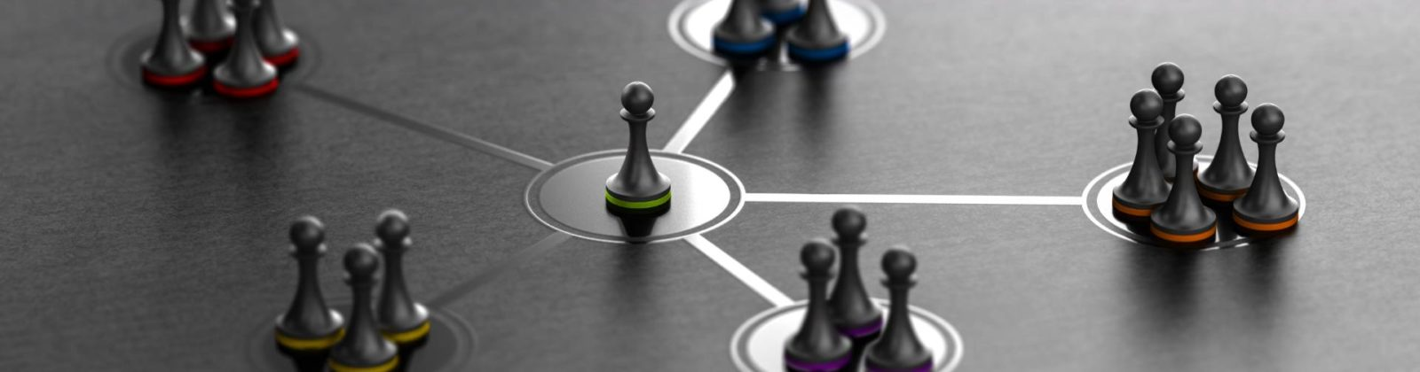 Herramientas de redes sociales para community managers