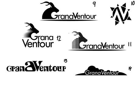 propuesta-logos