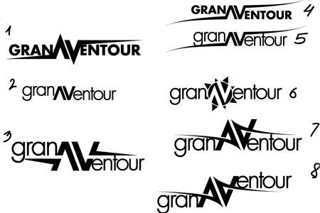 propuestas-logos