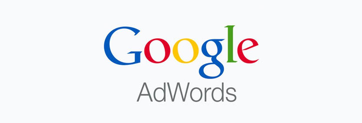 Google Ads Tipos De Publicidad Online