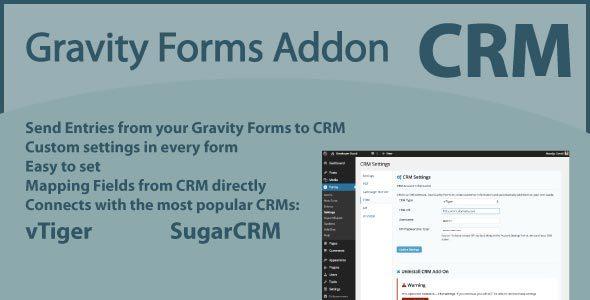 gravityforms-thumb