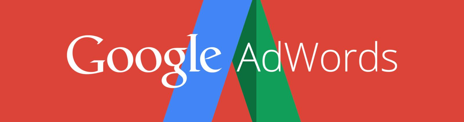 Publicidad Google Adwords en Granada