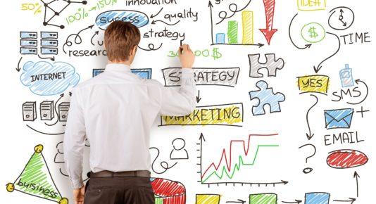 Nueva herramienta de Google para la gestión de la analítica web