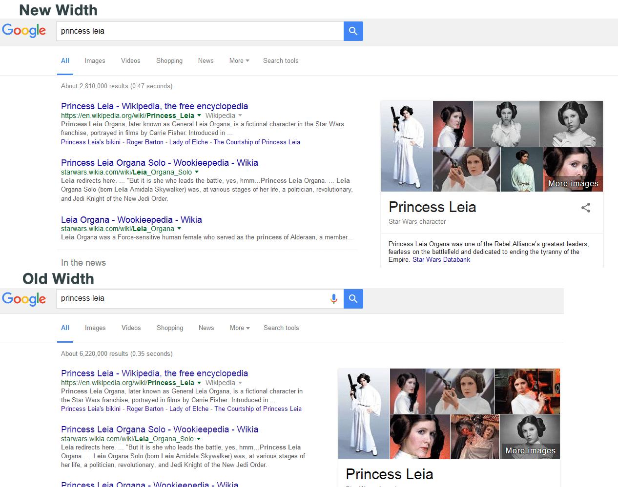 google-search-resultados-busqueda