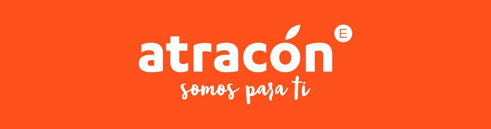 Restaurante Atracón Express