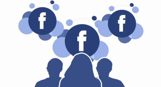 Cómo vender más por Facebook