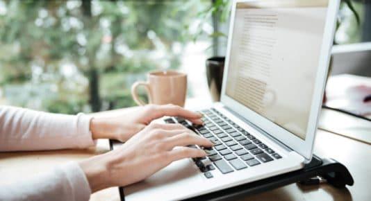 El Blog, herramienta de marketing online y mejora SEO
