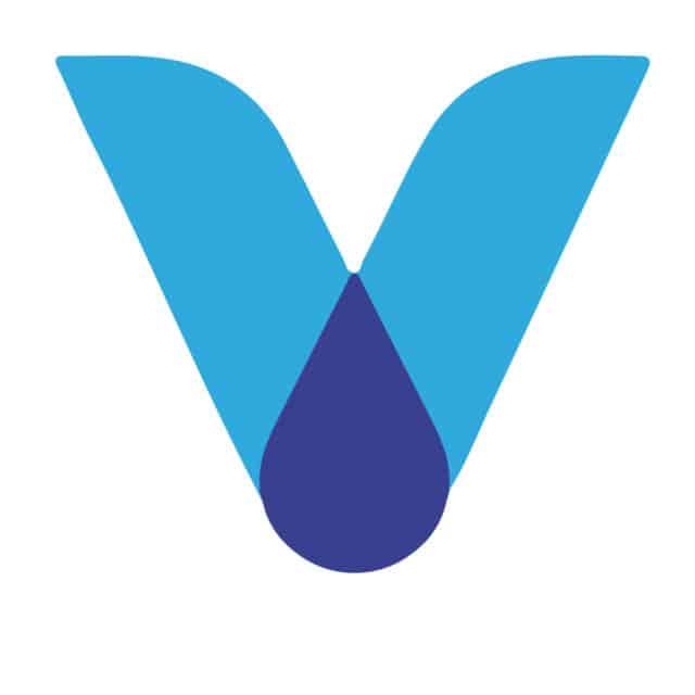 Logo-Vidagua