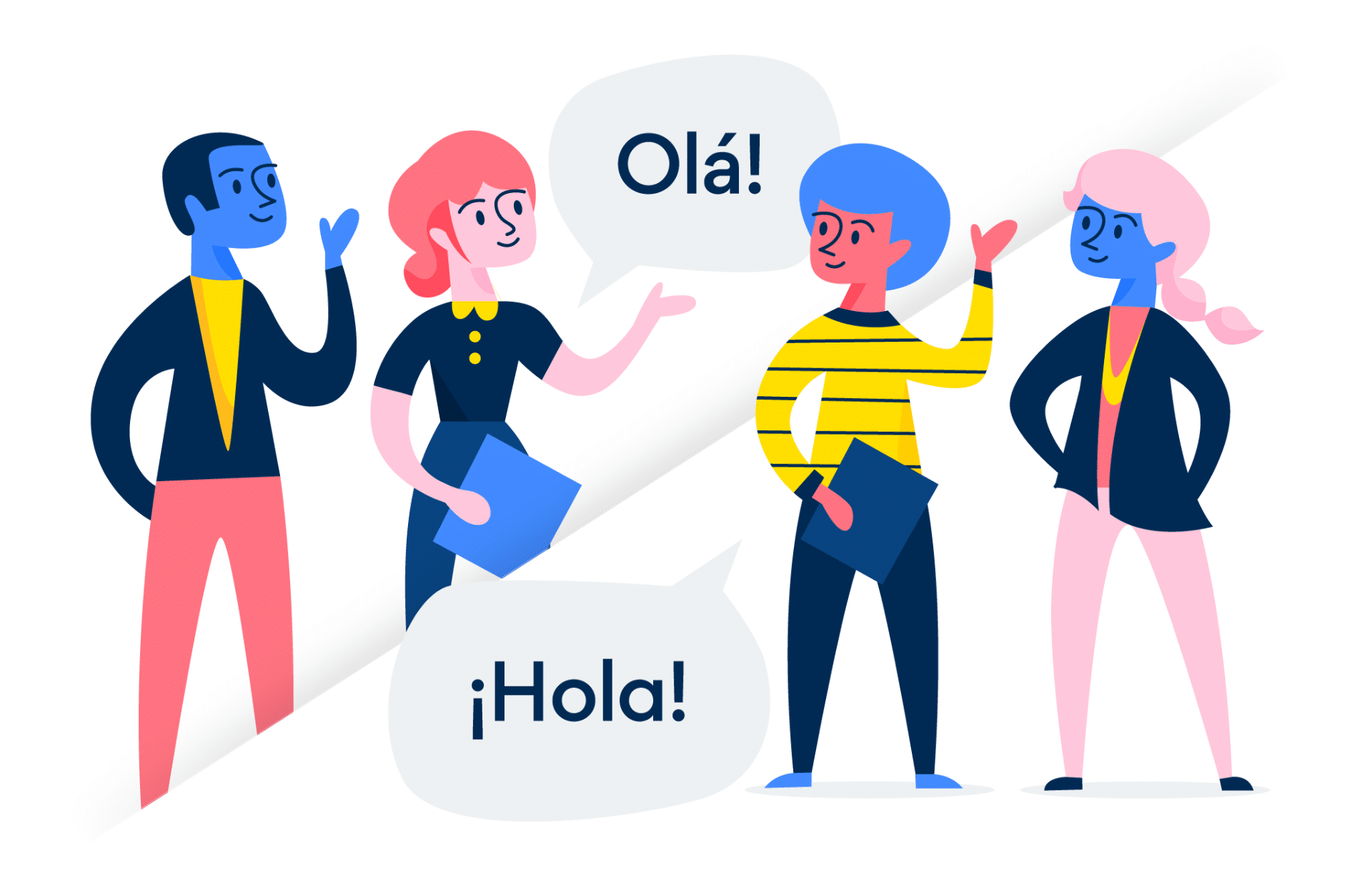 Asana ahora también está disponible en español - Blog Asana en Español
