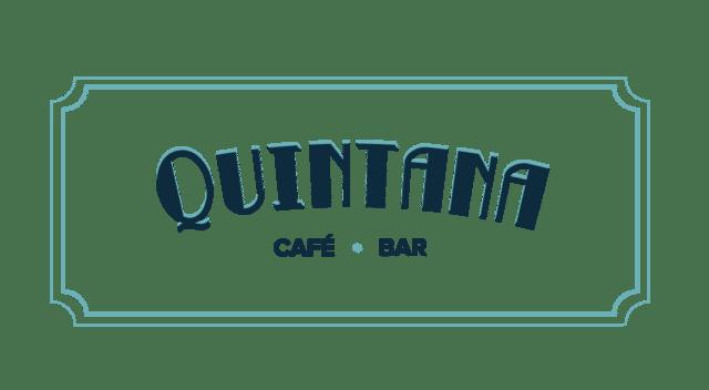 Logotipo-marco-transparente-BarQuintana