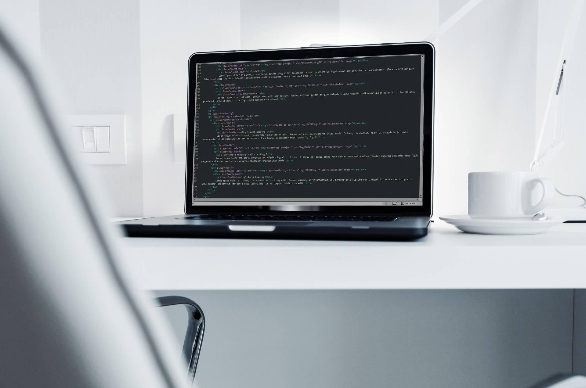 Desarrollo y programación web en WordPress con Closemarketing