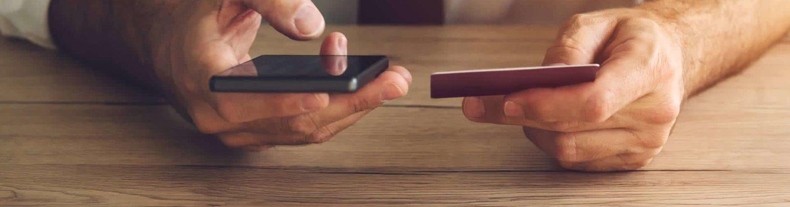 Shopping Action de Google, un avance en el comercio electrónico