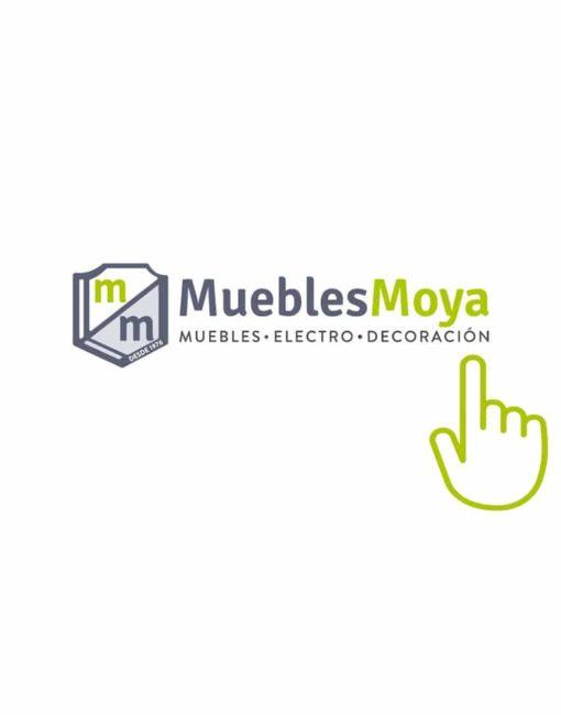 Diseño de Tienda Online de Muebles Moya - Diseño Web Tienda Online portada