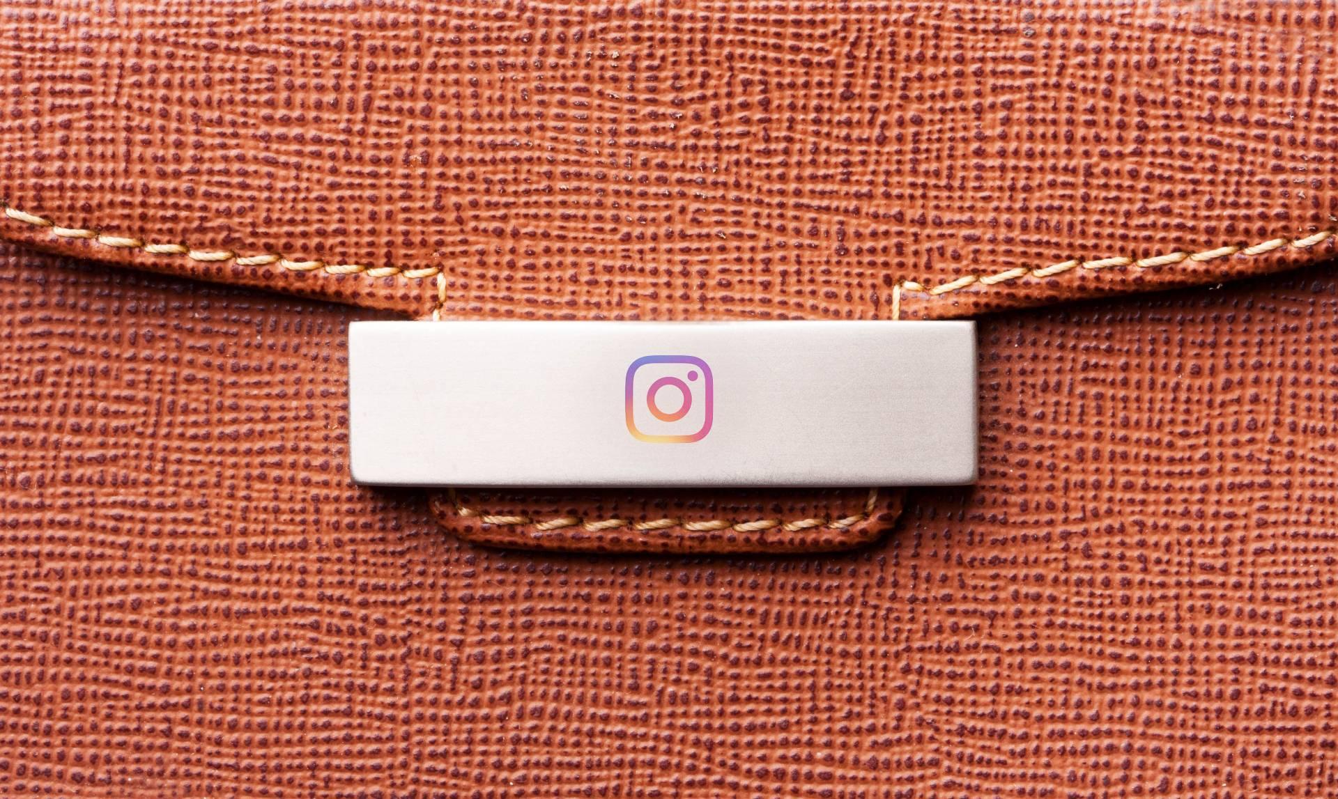 La estrategia en Instagram de las empresas - Redes Sociales