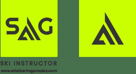 Imagen logo SAG Closemarketing