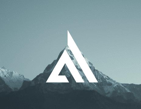 Logo SAG closemarketing