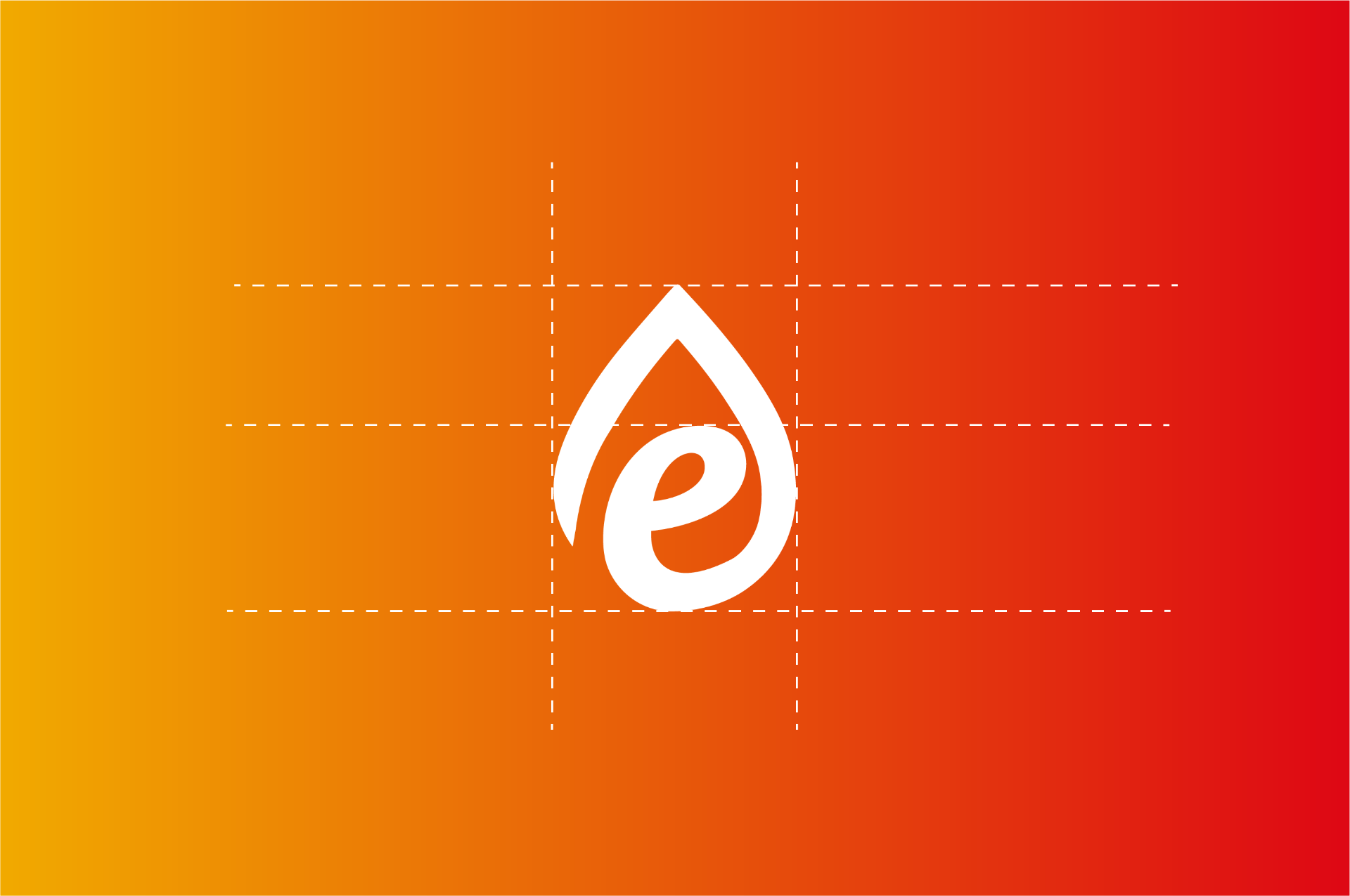 Diseño Gráfico de imagen y naming corporativo empresa de carburantes