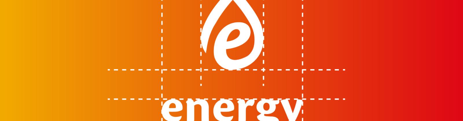 Diseño de Identidad Corporativa Energy Carburantes