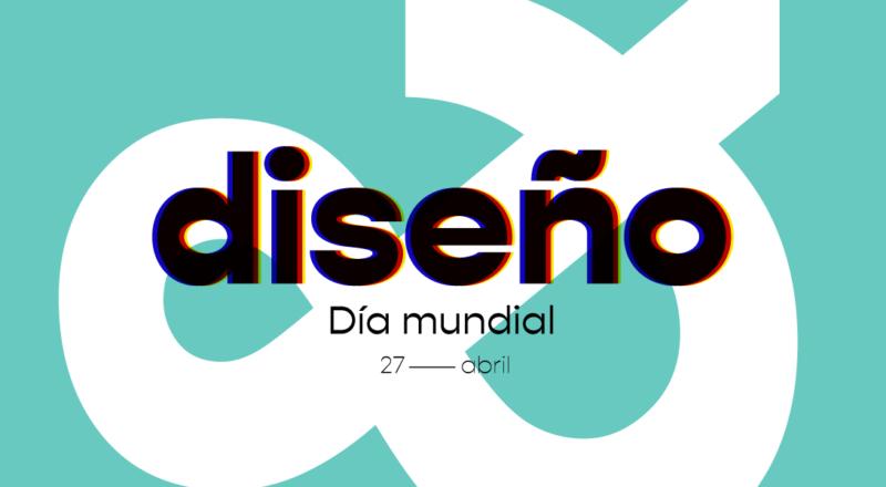 Día Mundial del Diseño Gráfico - Blog Diseño Gráfico