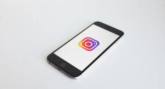 Llegan las páginas de Instagram para empresas locales