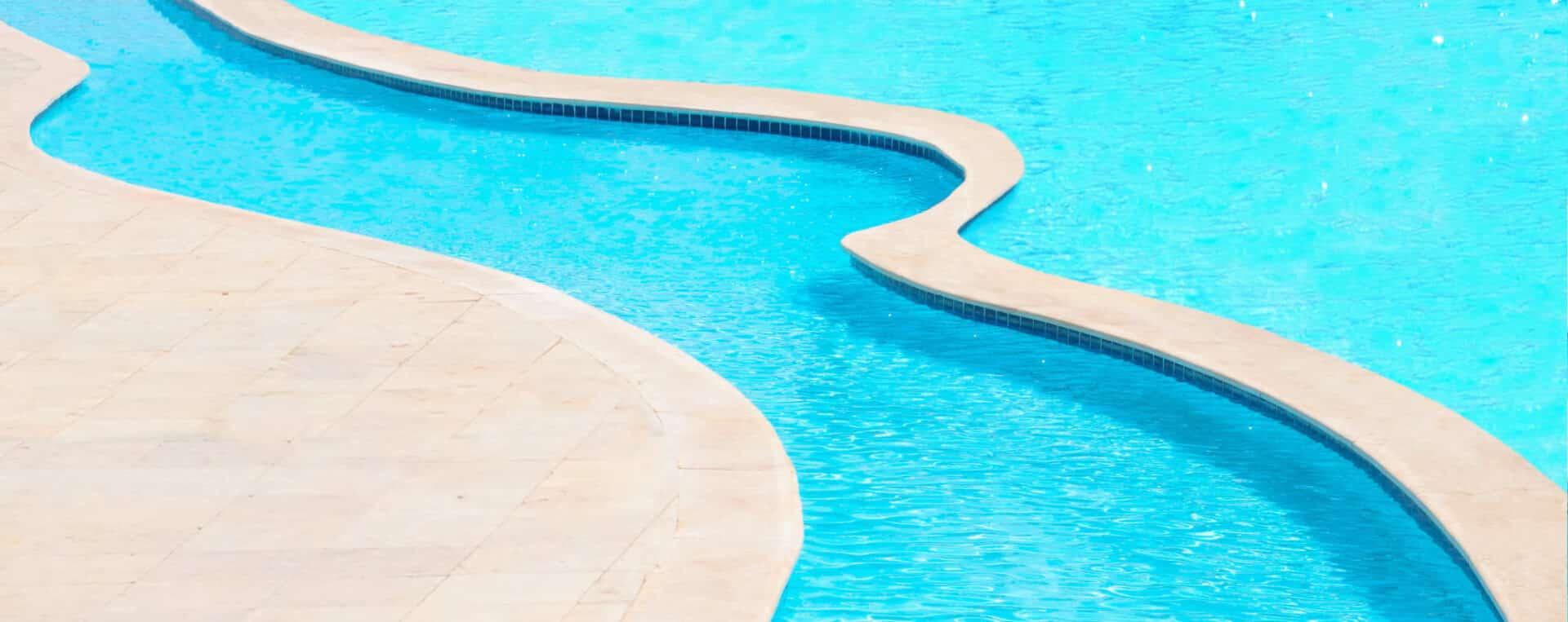 Desarrollo web piscinas