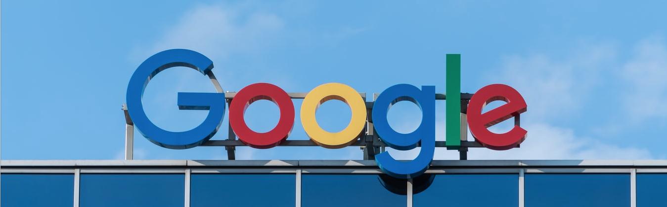 Google Ads Anuncios Adaptables En Busquedas