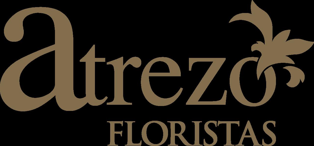 Logo Atrezo Floristas 2