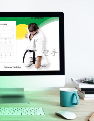 Diseño web: Fankarate