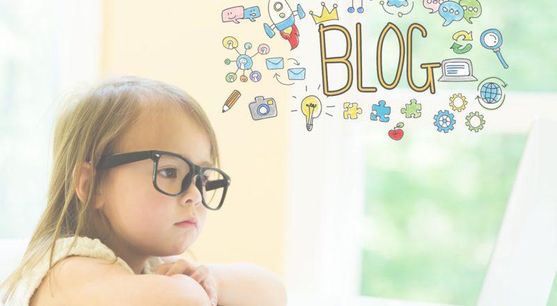 Cómo Posicionar un artículo de blog