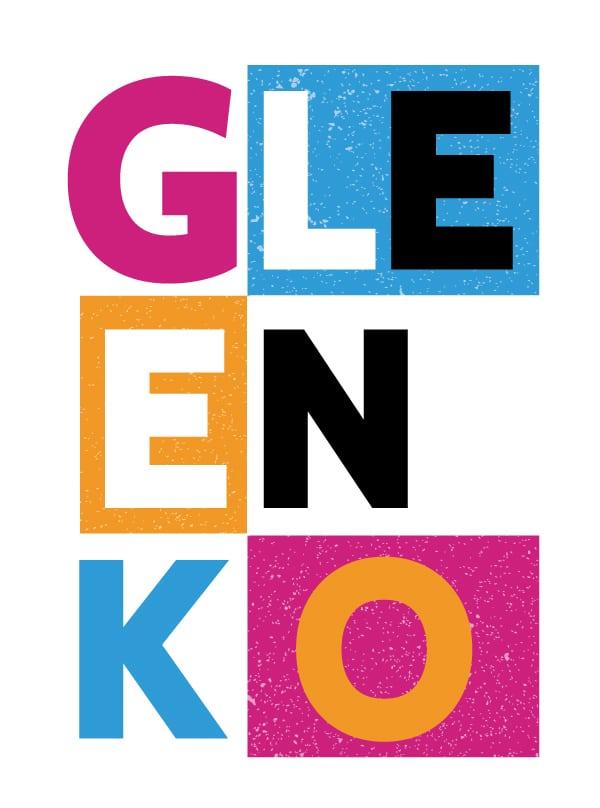 Gleenko Logo