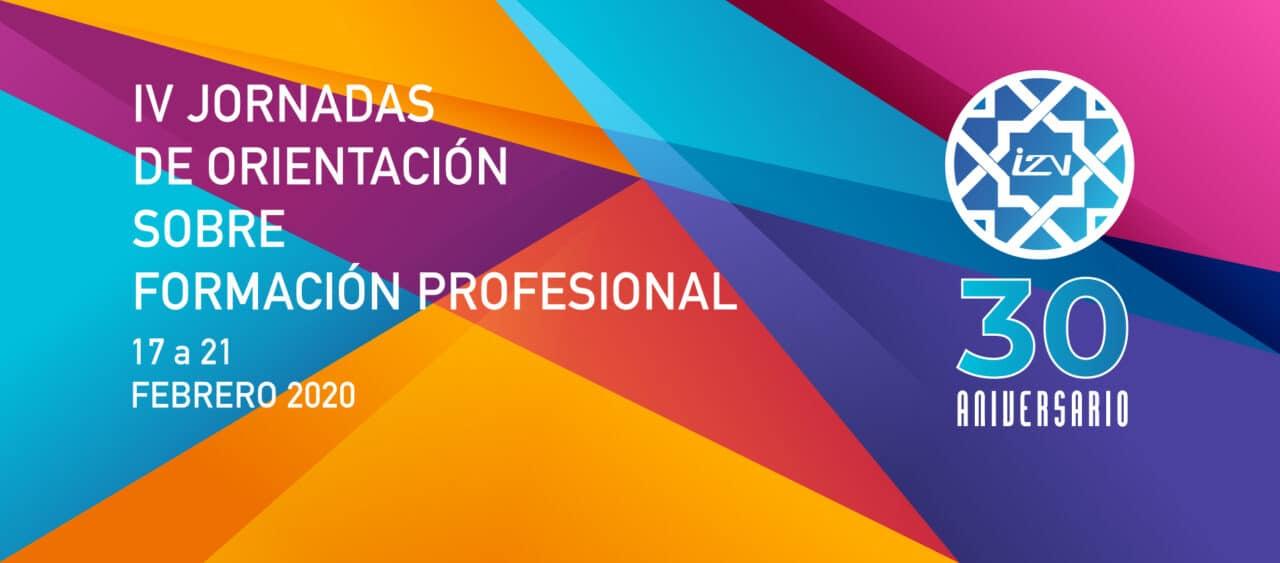 Jornadas Formacion Profesional