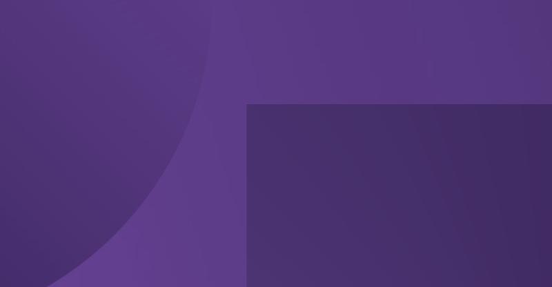 Woocommerce 4.0 2020 Novedades