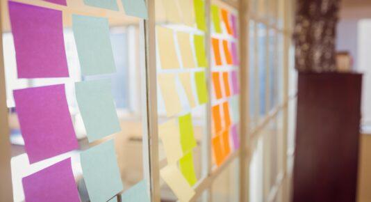 Paginación y categorías: cómo organizar tu tienda online