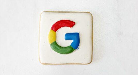 Cómo descargar facturas de Google Ads