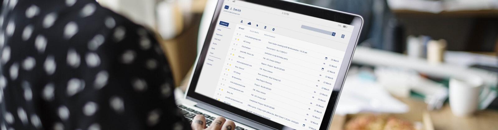 Cómo crear una campaña de mailing de MailerLite