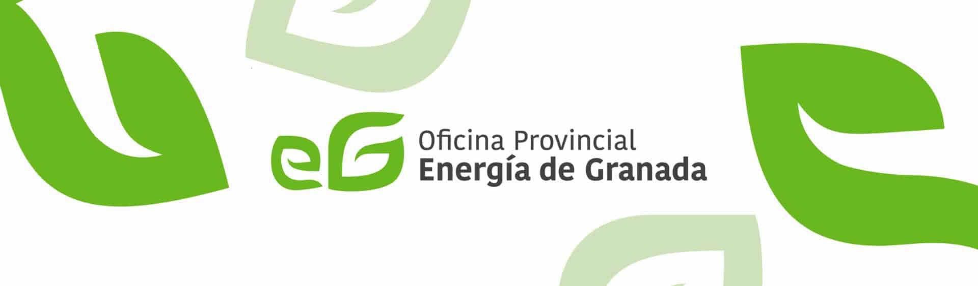 Cabecera Proyecto Identidad Granada Energía