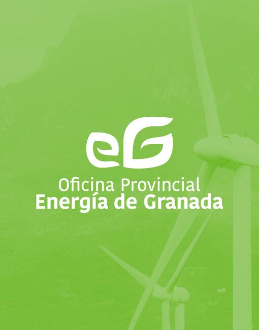 Granada Energia