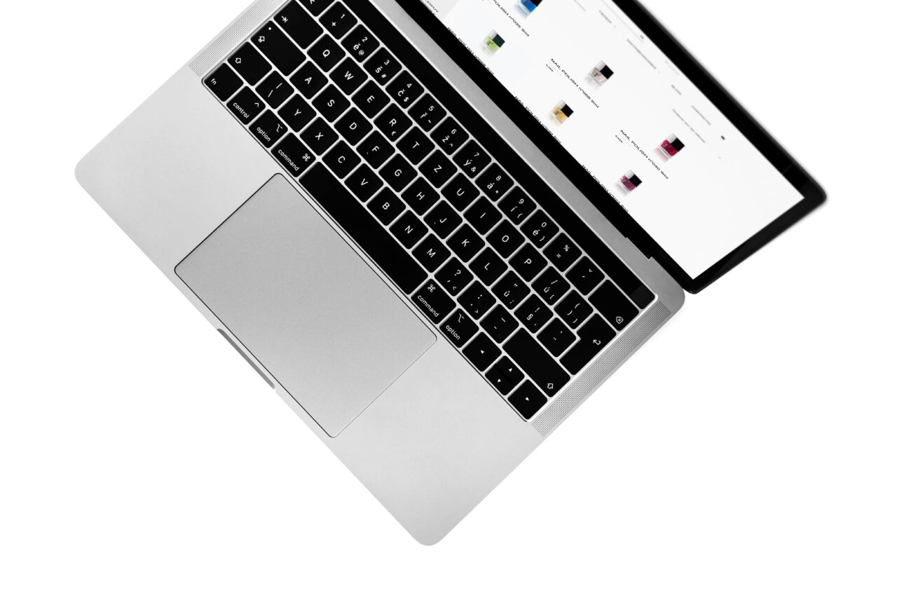 Tienda Online Luxenails