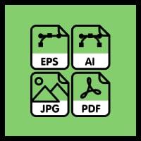 Exportar Formatos