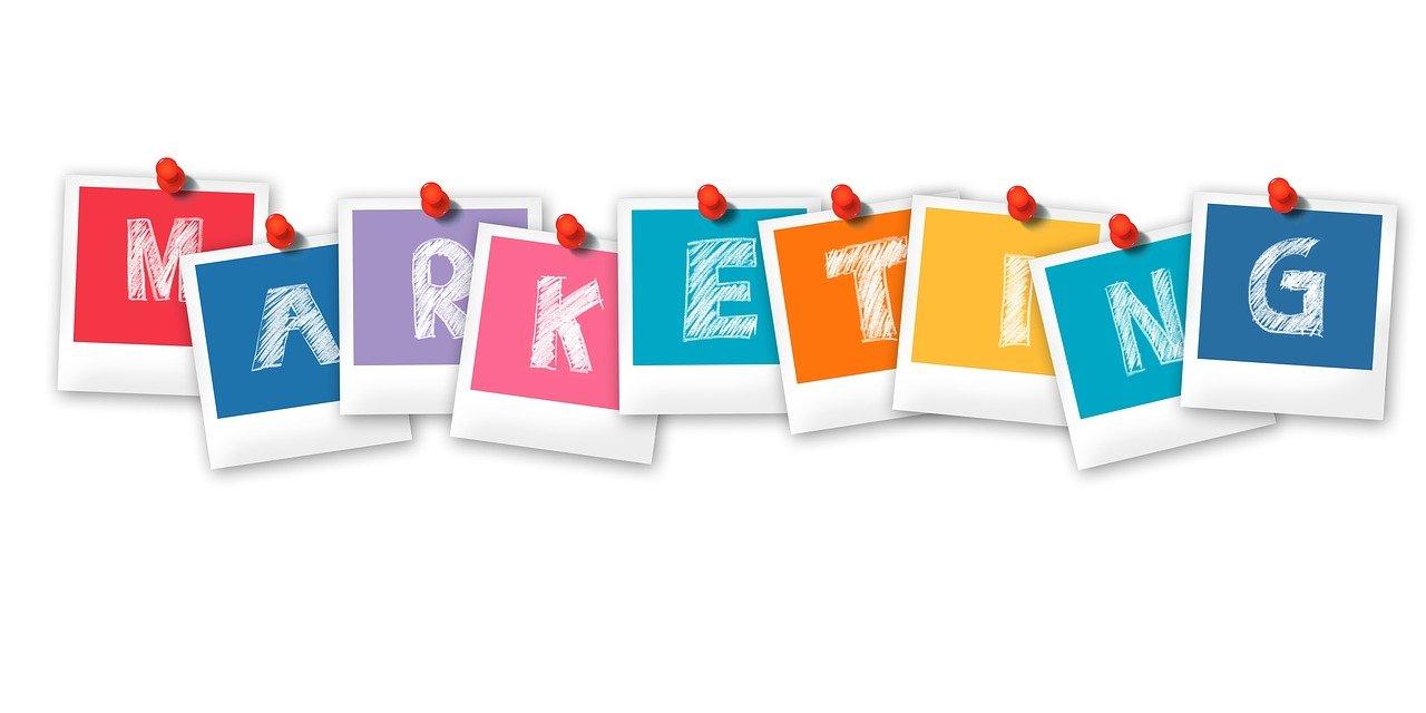 Marketing 2483867 1280