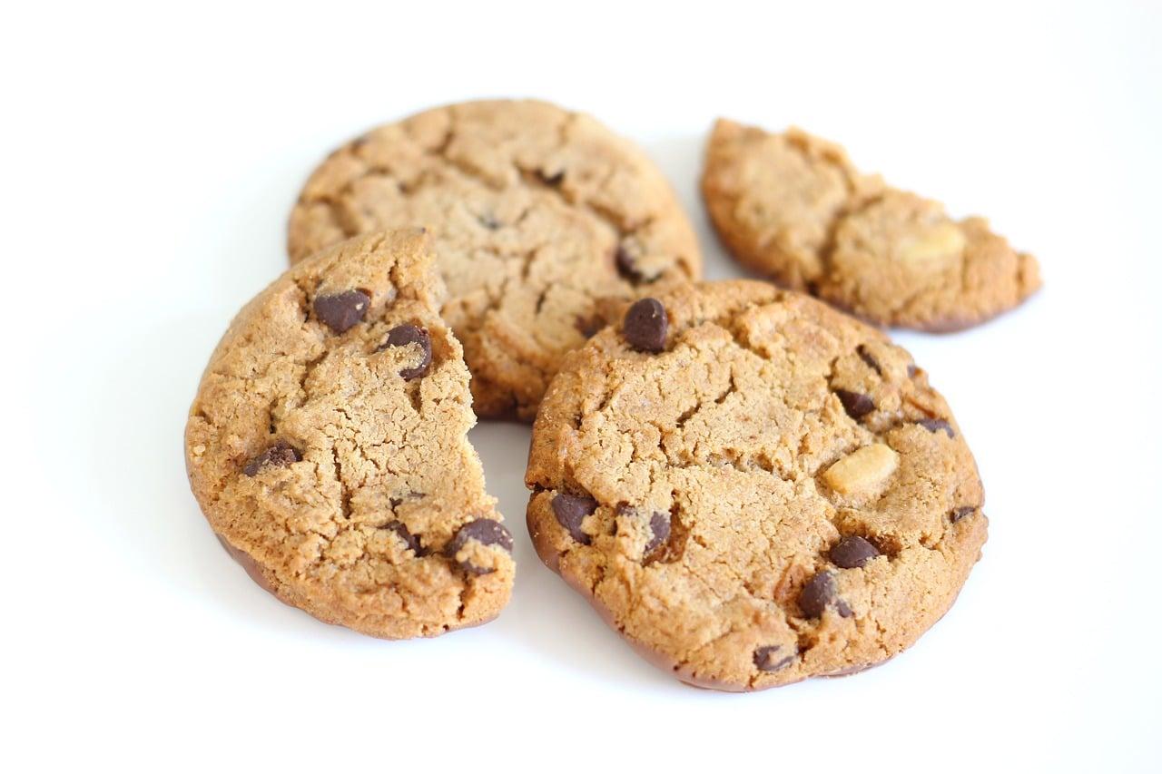 Nueva Politica De Cookies Que Debo Hacer 1