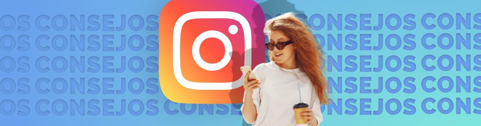 Cabecera Blog Instagram