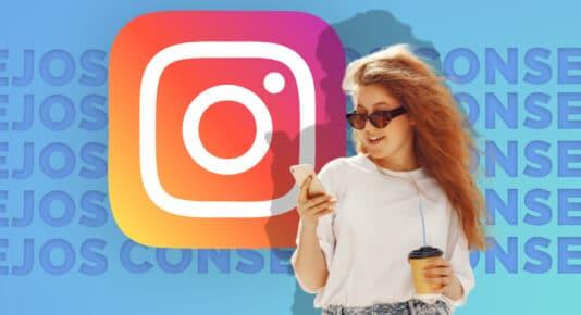 5 errores y trucos en Instagram