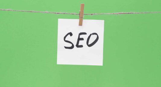 Cómo optimizar el contenido de una web para posicionar en Google