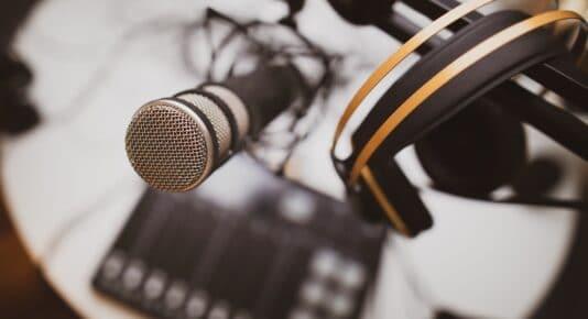 La revolución de los podcast